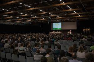 Bildungstag 2018 - Konvent KMK